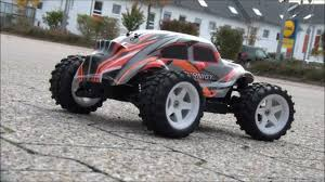 FASTEST RC TURNIGY MONSTER BEATLE BUILT FOR DESTRUCTION Can Go ... Baja Speed Beast Fast Remote Control Truck Race 3 People Faest Rc In The World Rc Furious Elite Off Road Youtube Cars Guide To Radio Cheapest Reviews Best Car For Kids Trucks Toysrus Jjrc Q39 112 4wd Desert Rtr 35kmh 1kg Helicopter Airplane Faq Though Aimed Electric Powered Theres Info 10 Badass Ready To That Are Big Only How Make Faster Tech 30 Blazing Fast Mini Review Wltoys L939