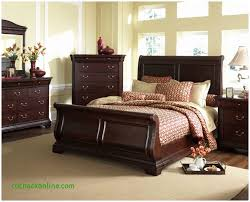 Broyhill Bedroom Sets Discontinued by Broyhill Discontinued Bedroom Furniture Famous Clash House Online