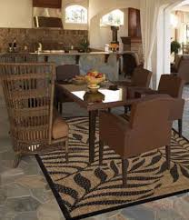 Area Rugs Affordable Designer DA FW Collection