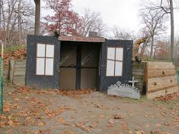 Toledo Zoo Halloween by Tourist In Our Town Potter Park Zoo 11 4 2012