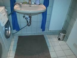 in welche richtung wird der wasserhahn für die waschmaschine