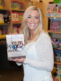 Kate Gosselin Signs Copies Her New Book - Zimbio Alan Barnes Disabled Pensioner Presented With 3300 Management Team Ianz Open Meeting Reports 2013 Beeston U3a Henry Winkler Signs Copies Of His New Book Labor Of Love Local Mothers Explore Childbirth Options News Michael Lang Named To Commission On African American History Harford And Noble Storytime Events Celebrating Autism Awareness 1131555 Malvern Road Glen Iris Vic 3146 Hockingstuart Members Arts Music Guild Newsandevents Www