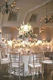 Wedding Ceremony Decorations Awesome Wedding Decorations Gothic