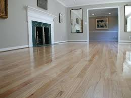 Staining Wood Floors Darker by Dark Grey Hardwood Floors Such A Unique Look Different Color Wood