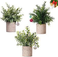 newroad pflanze künstliche kunstliche pflanzen mini