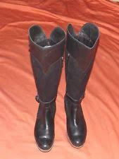 Patagonia Tin Shed Riding Boot by Patagonia Women U0027s Leather Boots Ebay