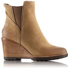 Sorel.com Coupon Code - Cincinnati Ohio Great Wolf Lodge Sorel Canada Promo Code October 2019 Up To 50 Off Sorel Boots Coupon Code Canada Lovely Walmart Haircut Coupon Photos Of Haircuts Trends Discount Related Keywords Suggestions Sorel Mens 1964 Pac Nylon Waterproof Insulated Winter Boots Shoes Ankeny Walking Tobacco Rancho Ymca Double Fuel Points Kroger Publix Coupons 80 Dollars Athleta Promo Codes Findercom Prana Promotion Xoom In Shoebacca Matches Fashion Ldon Store