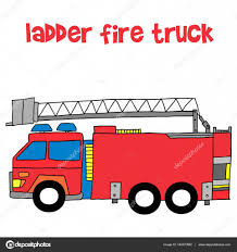 Vector Of Ladder Fire Truck — Stock Vector © Kongvector #140270692 Truck 391 South Wall Fire Rescue 1958 American Lafrance Ladder Fire Truck Item Dd2816 Sol Fire Station Two Red With Long Stock Video Atdb View Topic Nswfb Scania In Newcastle Area 6509 Filelafd Truckjpg Wikipedia China Xcmg Official Manufacturer Yt32 Multipurpose Aerial Ladder Amazoncom Bruder Mb Sprinter Engine Water Pump Toy Lights Siren Hose Electric Brigade Sioux Falls Rescue Has A New Supersized New Hook Image Photo Free Trial Bigstock Custom Paper Extended Photos
