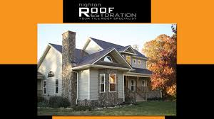 Boral Roof Tiles Canberra by Highton Roof Restoration Roof Restoration U0026 Repairs Highton