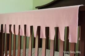 ideas dex toddler bed rail crib teething guard bed rail
