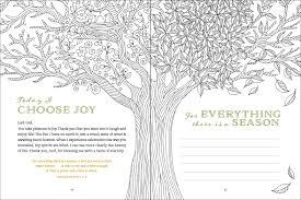 Download These FREE Coloring Pages By Clicking The Images Below Or All Three HERE