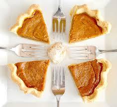 Libbys Pumpkin Pie Mix Recipe by Libby U0027s Pumpkin Pie Copycat Recipe Vegan Theveglife