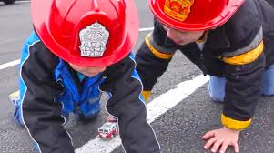 Toy Fire Trucks Videos For Children - Kids Playing With Tonka Toy ... Fire Truck Emergency Vehicles In Cars Cartoon For Children Youtube Monster Fire Trucks Teaching Numbers 1 To 10 Learning Count Fireman Sam Truck Venus With Firefighter Feuerwehrmann Kids Android Apps On Google Play Engine Video For Learn Vehicles Wash And At The Parade Videos Toddlers Machines Station Bus Vs Car Race Battles Garage Brigade Tales Tender