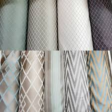 Fabric For Curtains South Africa by Craft Concept Home Facebook