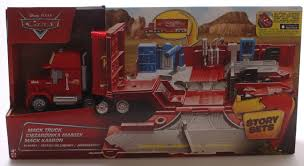 Cars Mack Truck Toys: Buy Online From Fishpond.com.au Was Headed To Work When I Heard A Little Mew We Looked Under The What Is Mew Truck Youtube Pokemon Go Decalsticker Car Laptop Window 60394 A Room With Lorraine Sommerfeld Under The Tote Bag Products Tokyo La Mode Ch12 Stream 3 Edition 1 Page 101 Matchbox Working Rigs Intertional Durastar 4400 Flatbed Pokbusters Can Really Be Found Truck Pokmon Amino Baby Onesie Onesie And Ptec Driving School Teaches Language Arts Not Only Did Her 96 Year Old Mexican Hispanic Man Wearing Sunglasses Directory Index Studebaker Ads1960