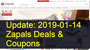 Zapals Deals & Promo Codes (Update: 2019-01-14) 25 Off Two Dove Coupons Promo Discount Codes Wethriftcom 6 Mtopcom Discount Code Coupon Promotional August 2019 8 Best Campsaver Online Coupons Promo Codes Aug Honey Wp Engine 20 First Customer Code 3 In 1 Nylon Braided 3a Usb To Micro 8pin Typec Charging Cable 120cm Zapals Review Is Legit Safe Site Today Stores Hype For Type Coupon Last Minute Hotel Deals Dtown Disney Couponzguru Discounts Offers India Couponscop Fresh Voucher La Tasca Hanes Free Shipping Top Deals