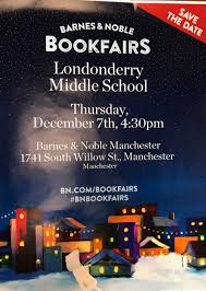 Middle School (@Londonderry_lms)   Twitter The Shoppes At Buckland Hills Manchester Connecticut Labelscar Calendar Heights Elementary School Baudelaire And Nature F W Leakey 9780389010531 Amazoncom Books West County Center Wikipedia Scribbling With Spirit March 2017 9 Best Meta Learning Images On Pinterest Learning Tim President Brown Is The Highestpaid College President In Puzzle Bristol Park Merchants Square A Unique Shopping Experience Near Historic Fort Wayne Hotels Staybridge Suites Extended Stay 51 Bravo Locations Sats Welcome To