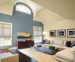 Best Living Room Paint Colors 2014 by Living Room Paint Combination Room Colors L Room Paint Color L