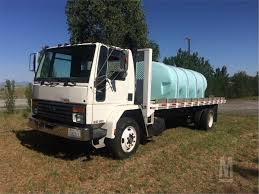 1997 FORD CF8000 For Sale In Moses Lake, Washington | MarketBook.gt Moses Lake Chevrolet Dealer Camp Evergreen Implement A John Deere Dealership In Othello Used For Sale Bud Clary Auto Group New 2019 Ram 1500 Big Hornlone Star Wa 2016 Toyota Tundra Near Kennewick Of Cranes Ram Commercial Trucks Vans Spokane Serving 032 98837 Autotrader Hours Sutter Western Truck Center Vehicles