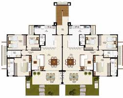 les 3 chambres logement de luxe dans les resorts les plus exclusifs iberostate