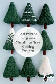 25+ Unique Christmas Tree Baubles Ideas On Pinterest | Harry ... Interesting Images Of Cool Barn House Design And Decoration Ideas Doddington Hall On Twitter Half Price Sale In Our Bauble Barn Interior Epic Picture Living Room Using Gold Silver Needle Felted Robin Christmas Bauble Not On The High Street Tasha Louise Festive Metallic Copper Large Or Small Home Vintage 640 Best Diy Craft Tutorials Images Pinterest Owl Gift Collection Oh Tree Happy Ella After