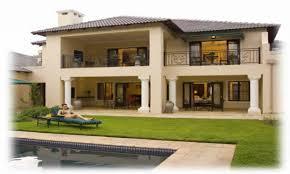 100 Small Beautiful Houses Homes Modern Homes Home