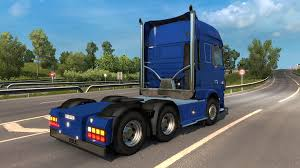 Euro Truck Simulator 2: DAF Tuning Pack (2017) Promotional Art ... Jack Spade Csp4 Tuning 32018 Stock Transmission Trucks Scania Home Facebook Free Images Truck Green Race Tuning Car Fun Turbo Motor Man Truck Pictures Logo Hd Wallpapers Tgx Show Galleries Ez Lynk For 12018 Powerstroke 2016 Dodge Ram Limited Addon Replace Gta5modscom Diesel 101 The Basics Of Your With An The Shop Accsories And Styling Parts Mega Tuning Mercedes Actros 122 Euro Simulator 2 Mods 1366x768 Tractor Econo Daf Pack Dlc Mod Modhubus