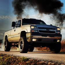 Duramax Diesel Archives - Truck Gallery Cummins Power Stroke Duramax ... Review The 2017 Chevrolet Silverado 2500 High Country Is A Good Kerrs Truck Car Sales Inc Home Umatilla Fl Chevy 2500hd Duramax Diesel Pickup Breaks Tie Rods Drag Racing At 2008 Chevrolet 3500hd Service Truck Vinsn1gbjc33688f175803 Crew Repair And Performance Parts Little Power Shop History Of The Engine Magazine 2003 4x4 For Sale In Gmc Sierra Denali 7 Things To Know Drive Brothers Photos Monster Rusty 1948 Willys Lifted Hill Climb Black Smoke Media New 2018 Crew Cab Ltz 4x4 Turbo