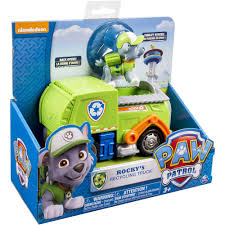 Nickelodeon Paw Patrol - Rocky's Recycling Truck, Vehicle And ... Seven Doubts You Should Clarify About Animal Discovery Kids Thomas Wood Park Set By Fisher Price Frpfkf51 Toys Amazoncom Push Pull Games Nothing Can Stop The Galoob Nostalgia Toy Truck Drive Android Apps On Google Play Jungle Safari Animal Party Jeep Truck Favor Box Pdf New Blaze And The Monster Machines Island Stunts Fisherprice Little People Zoo Talkers Sounds Nickelodeon Mammoth Walmartcom Adorable Puppy Sitting On Stock Photo Image 39783516 Planet Dino Transport R Us Australia Join Fun Wooden Animals Video For Babies Dinosaurs