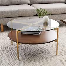 International Concepts Hampton Pure White Square Coffee Table Ot08