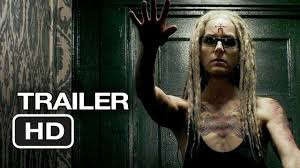 Halloween Rob Zombie Film Cast by Lords Of Salem Official Trailer 2 2013 Rob Zombie Movie Hd