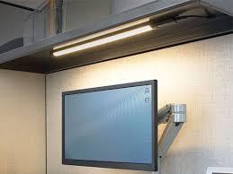 task lighting fixtures the task lighting essentials in kitchen