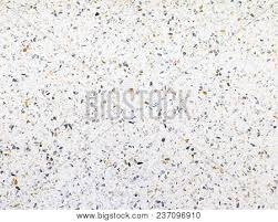 Terrazzo Flooring Texture Polished Stone Pattern Wall And Color Old Surface Marble For Background Im