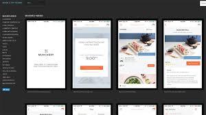 10 Best Resources For Mobile App Design Inspiration