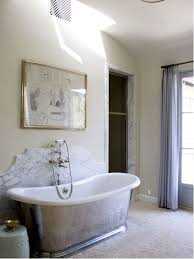 Tiling A Bathtub Skirt by Marble Garden Tub Skirt Houzz