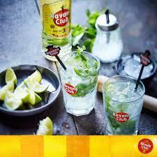 pernod ricard si e social pin by marcas pernod ricard bolivia on