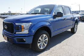 New 2018 Ford F-150 SuperCrew 5.5' Box XL $41,499.00 - VIN ... New 2019 Ford Explorer Xlt 4152000 Vin 1fm5k7d87kga51493 Super Duty F250 Crew Cab 675 Box King Ranch 2018 F150 Supercrew 55 4399900 Cars Buda Tx Austin Truck City Supercab 65 4249900 4699900 3649900 1fm5k7d84kga08049 Eddie And Were An Absolute Pleasure To Work With I 8 Xl 4043000