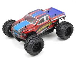 Animus 18MT 4X4 Monster Truck (G2) By Helion RC Review - Remote ... Traxxas 110 Slash 2 Wheel Drive Readytorun Model Rc Stadium Truck Amazoncom Jc Toys Huge 4x4 Remote Control Monster Games 116 Scaled Down Car 24g 4ch 4wd Rock Crawler Driving Tozo C5031 Car Desert Buggy Warhammer High Speed New Maisto Off 118 Volcano18 How To Get Into Hobby Upgrading Your And Batteries Tested Big Black Nitro 60mph Original 24ghz Crawlers Rally Climbing 4x4 Vxl Brushless Rtr Short Course Fox By Adventures River Rescue Attempt Chevy Beast Radio