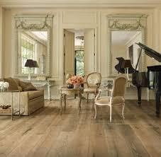57 best hardwood floors images on pinterest homes flooring