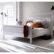 bett 200x200 cm landhaus weiss antik halifax up möbel