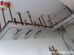 Soundproof Above Drop Ceiling by The Importance Of Acoustic Barrier In Operable Walls China Egood