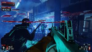 Killing Floor Wiki Zeds by Tg Station 13 U2022 View Topic Killing Floor 2
