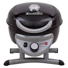 Patio Bistro Gas Grill Manual by Char Broil Tru Infrared Gas Patio Bistro Tabletop Grill Target