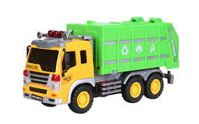 Buy Cltoyvers Friction Powered Garbage Truck Green Recycling Truck ... 124 Diecast Alloy Waste Dump Recycling Transport Rubbish Truck 6110 Playmobil Juguetes Puppen Toys Az Trading And Import Friction Garbage Toy Zulily Overview Of Current Dickie Toys Air Pump Action Toy Recycling Truck Ww4056 Mini Wonderworldtoy Natural Toys For Teamsterz Large 14 Bin Lorry Light Sound Recycle Stock Photo Image Of Studio White 415012 Tonka Motorized Young Explorers Creative Best Choice Products Powered Push And Go Driven 41799 Kidstuff Recycling Truck In Caerphilly Gumtree