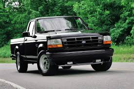 1993 Ford F-150 Lightning | Classic Cars | Pinterest | Lightning ... 1993 Ford F150 For Sale Near Cadillac Michigan 49601 Classics On F350 Wiring Diagram Tail Lights Complete Diagrams Xlt Supercab Pickup Truck Item C2471 Sold 2003 Ford F250 Headlights 5 Will 19972003 Wheels Fit A 21996 Truck Enthusiasts In Crash Tests Fords Alinum Is The Safest Pickup Oem F150800 Ranger Econoline L 1970 F100 Elegant Ignition L8000 Trucks Pinterest Bay Area Bolt A Garagebuilt 427windsorpowered Firstgen Trusted 1991 Overview Cargurus
