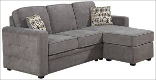 Cheap Living Room Sets Under 200 by Living Room Fabulous Tufted Sofa Under 500 Sofas Under 300