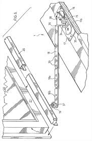 Windows Awning : Casement Parts # Fresh Awning Windows Hardware ... Windows Awning French Parts Diagram Door Is This The Most Versatile Casement Window Ever You Tell Us Home Iq Hdware Truth Wielhouwer Replacement Part 3 Marvin Andersen Pella Startribunecom All About Diy Door Parts Archives Repair Cemaster 1089 Design Exclusive And Doors Residential Cauroracom Just 200 Series Tiltwash