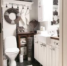 bathroom riviera maison badezimmer zimmer einrichtung