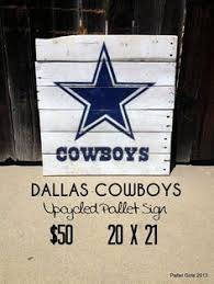 Cheap Dallas Cowboys Room Decor by Nfl Dallas Cowboys Star With Font Reuseable Stencil Free Usa S