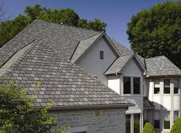 certainteed roof shingles sold at a modern builders supply near